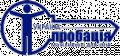 Філія ДУ Центр пробації у м. Києві та Київській області