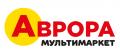 Петришин Александр, ЧП