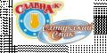 Славія, Охтирська молочна промислова компанія, ТОВ