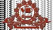 Логотип ВИПАГЕНТ, АН