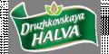 Дружковская, кондитерская фабрика