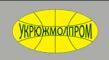 УкрЮжМолпром, ПКФ, ООО