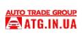 Auto Trade Group