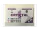 Crystal / Войтенко А.В., ФЛП