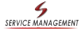 Логотип Сервис Менеджмент Групп ,ООО