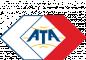 Логотип АТА