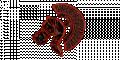Логотип Легион, ООО