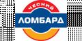 Логотип Честный ломбард