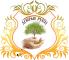 Логотип Добрые руки, КА