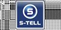 Логотип S-tell