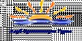 Логотип Клуб Организации Туров