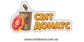 Логотип Сладкая Жизнь-2012, ООО