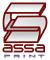 Типография Асса