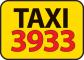 Логотип TAXI 3933