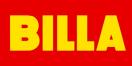 Вакансии Билла-Украина