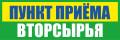 Логотип Лушников А.Н., ФЛП