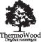 Логотип TermoWood