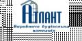 Логотип Атлант, ВБК, ООО