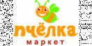 Вакансии Пчелка, сеть продуктово-розничных магазинов