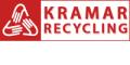 Логотип Крамар Рісайклінг