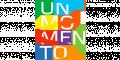 Унмоменто, сеть химчисток