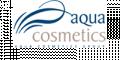 Логотип Аква Косметикс Групп, ООО
