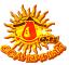Логотип Солнечный ДОМ, агентство домашнего персонала