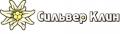 Логотип Едельвейс-ТВ, ТОВ