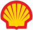 Shell Retail Ukraine