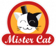 Вакансии Mister Cat, Сеть ресторанов