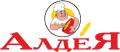 Логотип Ападария, ООО