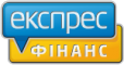 Логотип Мікрокредитний центр БМ, ТОВ