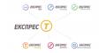 Логотип Експрес-Т