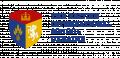 Логотип British International School Ukraine
