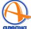 Логотип Алеана, ООО