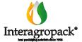 Логотип Интерагропак, ООО