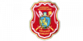 Логотип Галицько-Франківський ОРВК