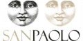 Логотип SanPaolo, ресторан