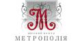 Логотип Рент-Альянс, ООО