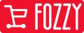 Логотип ФОЗЗИ, гипермаркет