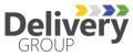 Логотип Деливери-Авто