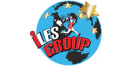 Вакансии Iles Group, агентство