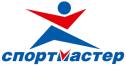 Вакансии Спортмастер, мережа спортивних супермаркетів