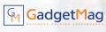 Логотип GadgetMag, ГК