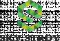 Логотип Sky Stroy
