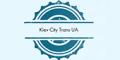 Логотип Kiev City Trans Ua