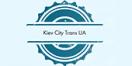 Вакансії Kiev City Trans Ua