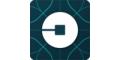 Логотип UberWork
