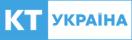 Вакансії КТ Украина, ООО