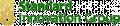 Логотип Стандарт Інновейшн Груп